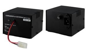 e-avola_Bateria Liion cargador 1