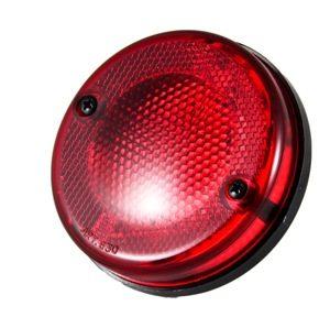 e-avola_Luz roja redonda 1