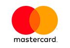 t_mastercard