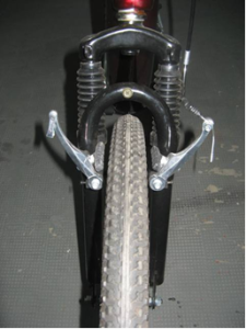 rueda-2