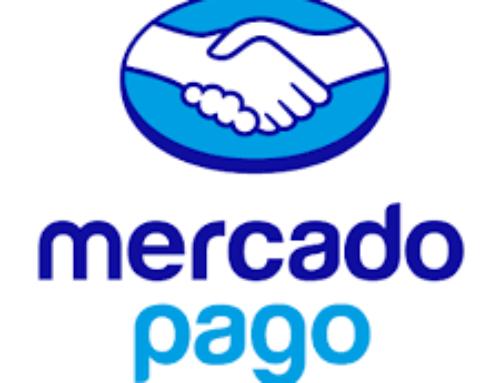 Promoción 12 cuotas Mercado Pago – Bco Patagonia
