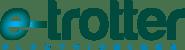 Etrotter Logo